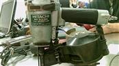 HITACHI ROOF NAILER NV45AB2